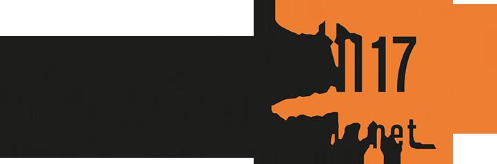 logo bazzini17