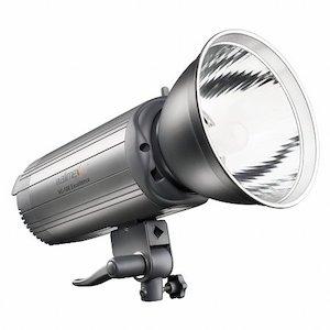 Luce flash