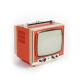 Televisore vintage